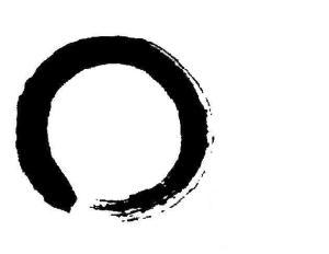 4_961_Tao&Zen